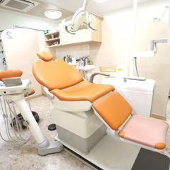 米津歯科医院photo